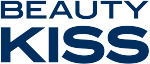 BEAUTY KISS Logo