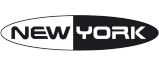 New York Logo