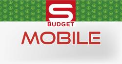 S Budget Mobile Spar österreich S Budget Mobile