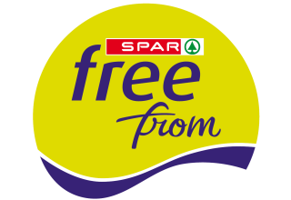 SPAR free from