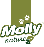 Molly Nature Logo