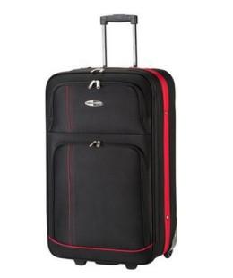 Koffer Taschen Von New York Spar österreich
