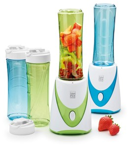 SIMPEX Smoothie Maker