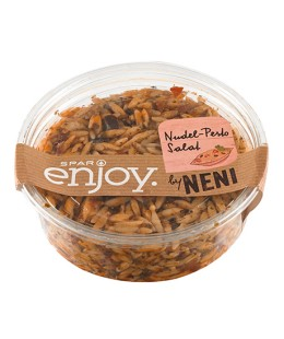 SPAR enjoy by NENI Nudel Salat