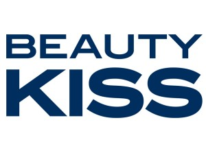 Beauty Kiss Logo Teaser