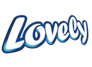Lovely Logo Teaser