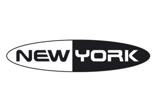 New York Logo Teaser