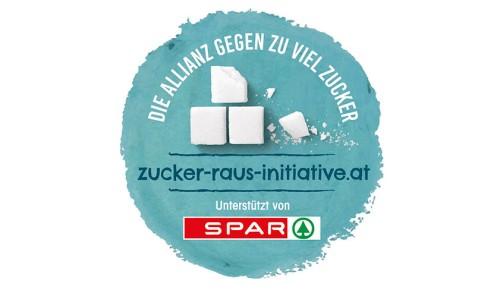 Spar Der österreichische Supermarkt In Ihrer Nähe