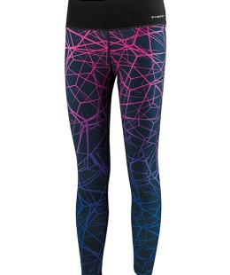 everton Fitness Tights pink