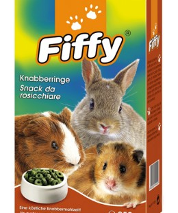 Fiffy Knaberringe