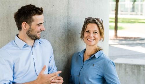 Sll junge singles: Treff parkplatz sex hd