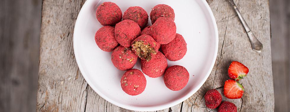 maca superfood balls rezepte spar sterreich. Black Bedroom Furniture Sets. Home Design Ideas