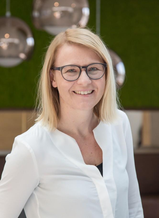 Ferialpraktika 2019 Jobs in Steiermark | carolinavolksfolks.com