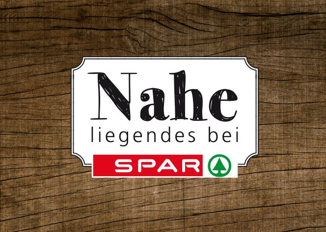 Regionale Infos & News | SPAR Tirol