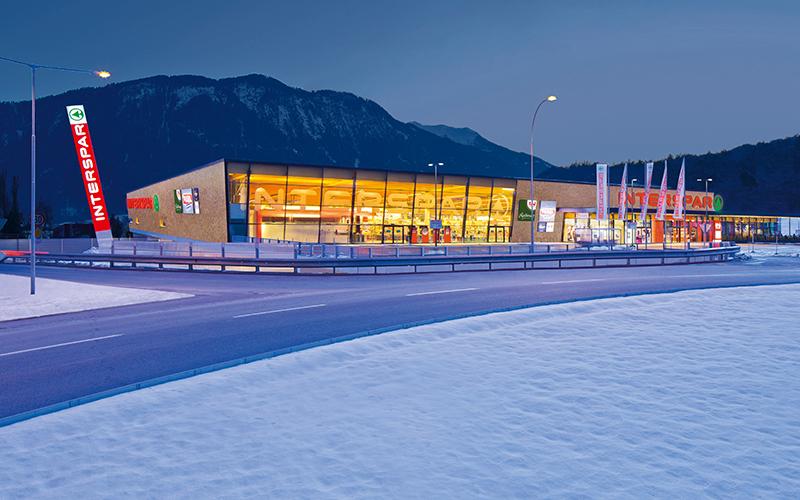 Bildergalerie | Imst in Tirol