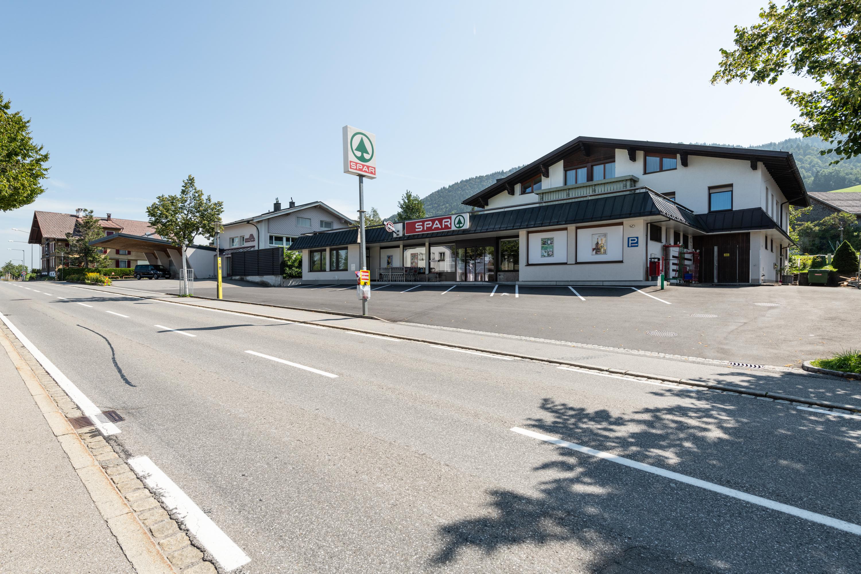Geschichte und Aktivitten - Vorarlberger Familienverband