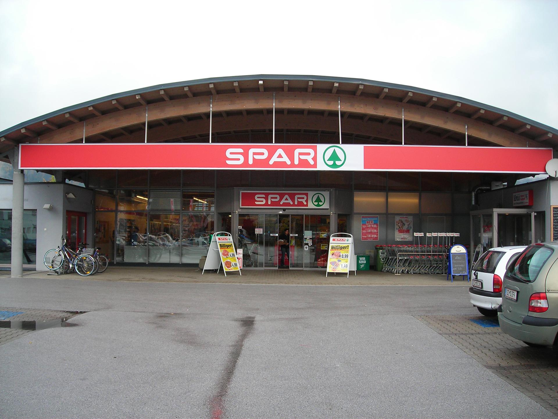 Partnersuche Meine Stadt Aschbach-Markt Bad Bleiberg