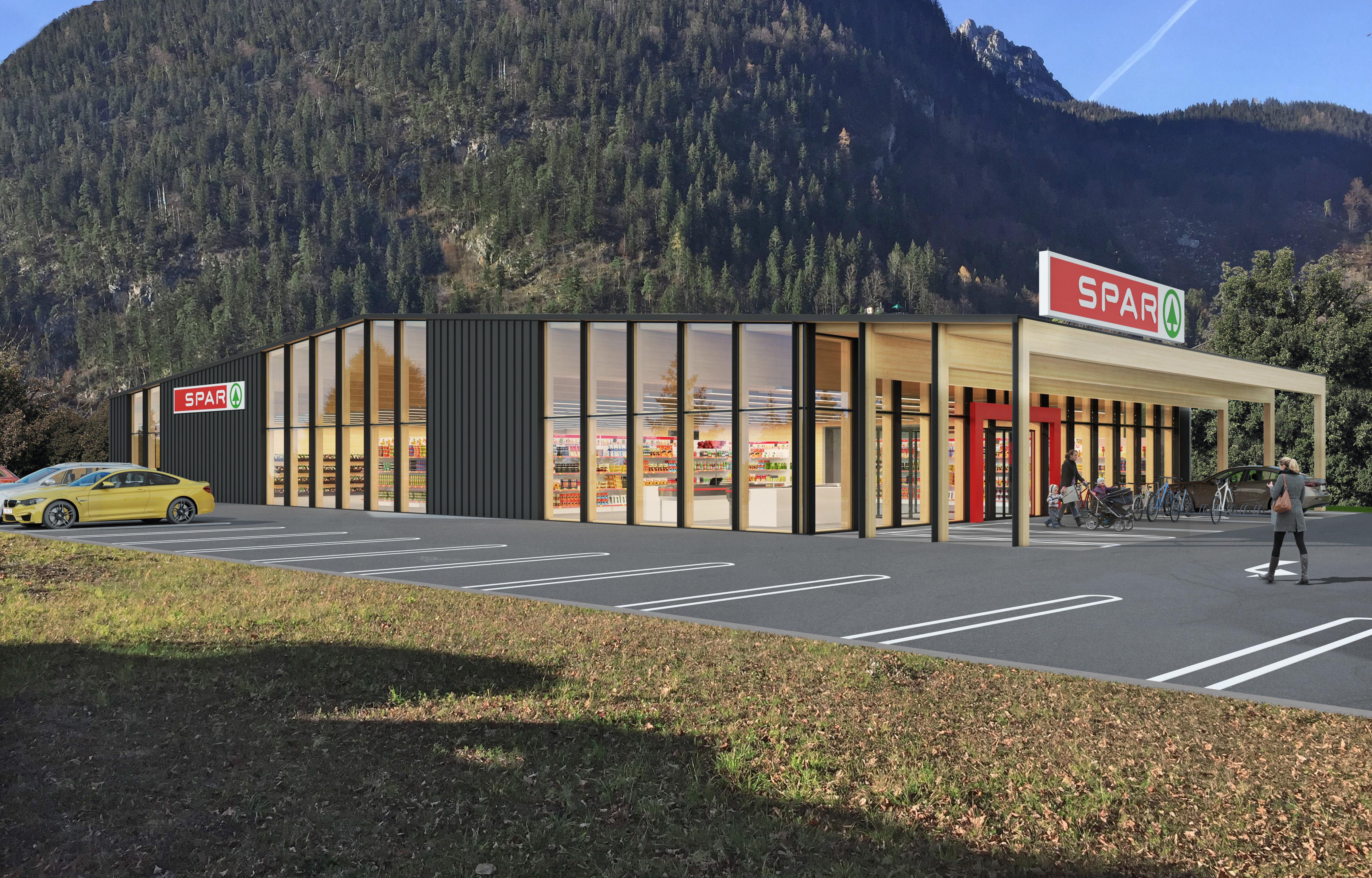 Bauernherbst | Salzburger Saalachtal | rematesbancarios.com