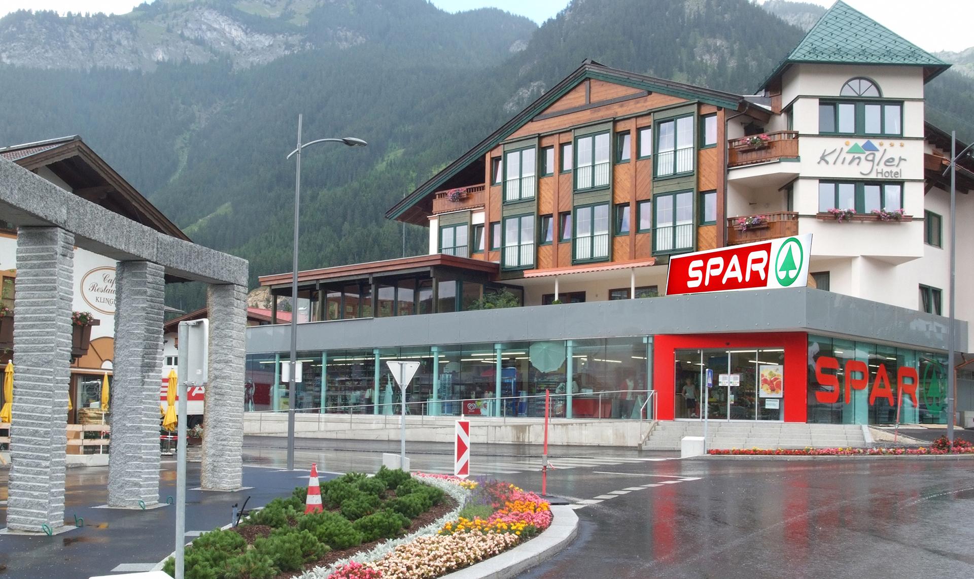 Singles Maurach, Kontaktanzeigen aus Maurach bei Tirol bei