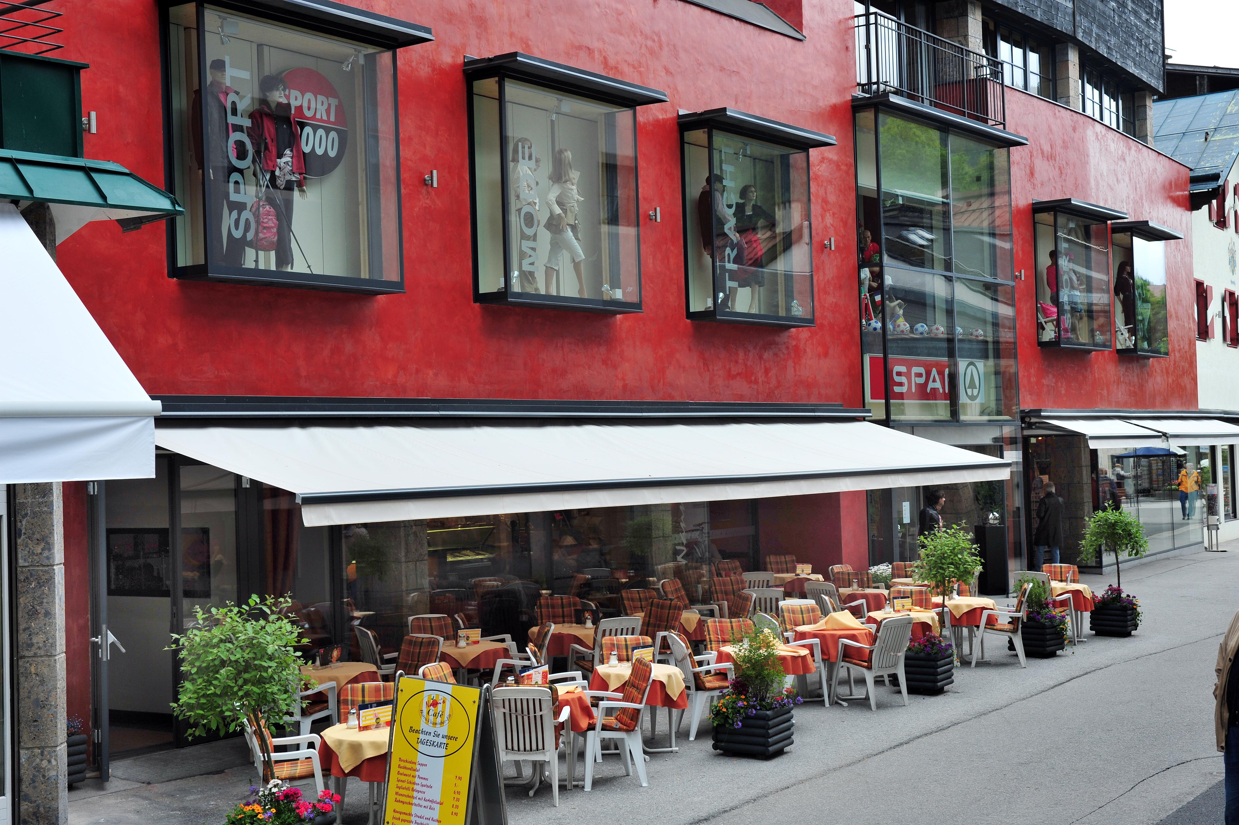 Partnerschaften & Kontakte in Seefeld in Tirol - kostenlose
