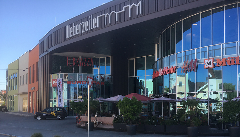 Landjugend Bezirk Ried im Innkreis - Posts | Facebook