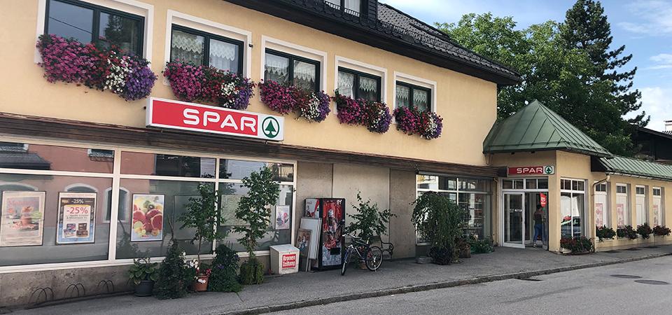 2433m Baugrund Eigenheim in Grnau im Almtal - EUR