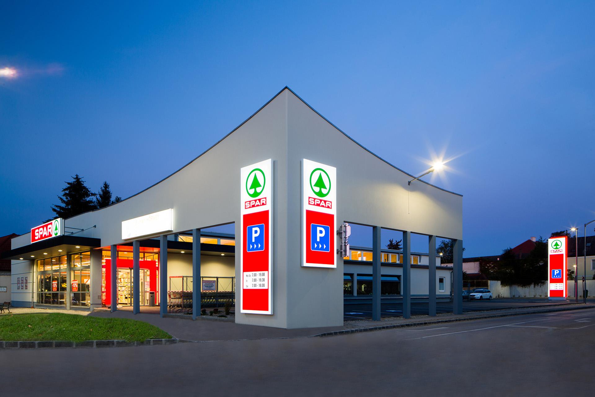 Harmannsdorf partnervermittlung kostenlos: Sextreffen in