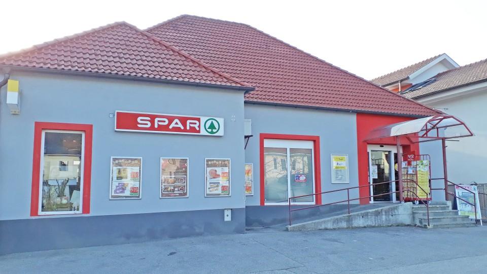 Neue leute kennenlernen in tarsdorf, Sex anzeigen in Kyllburg