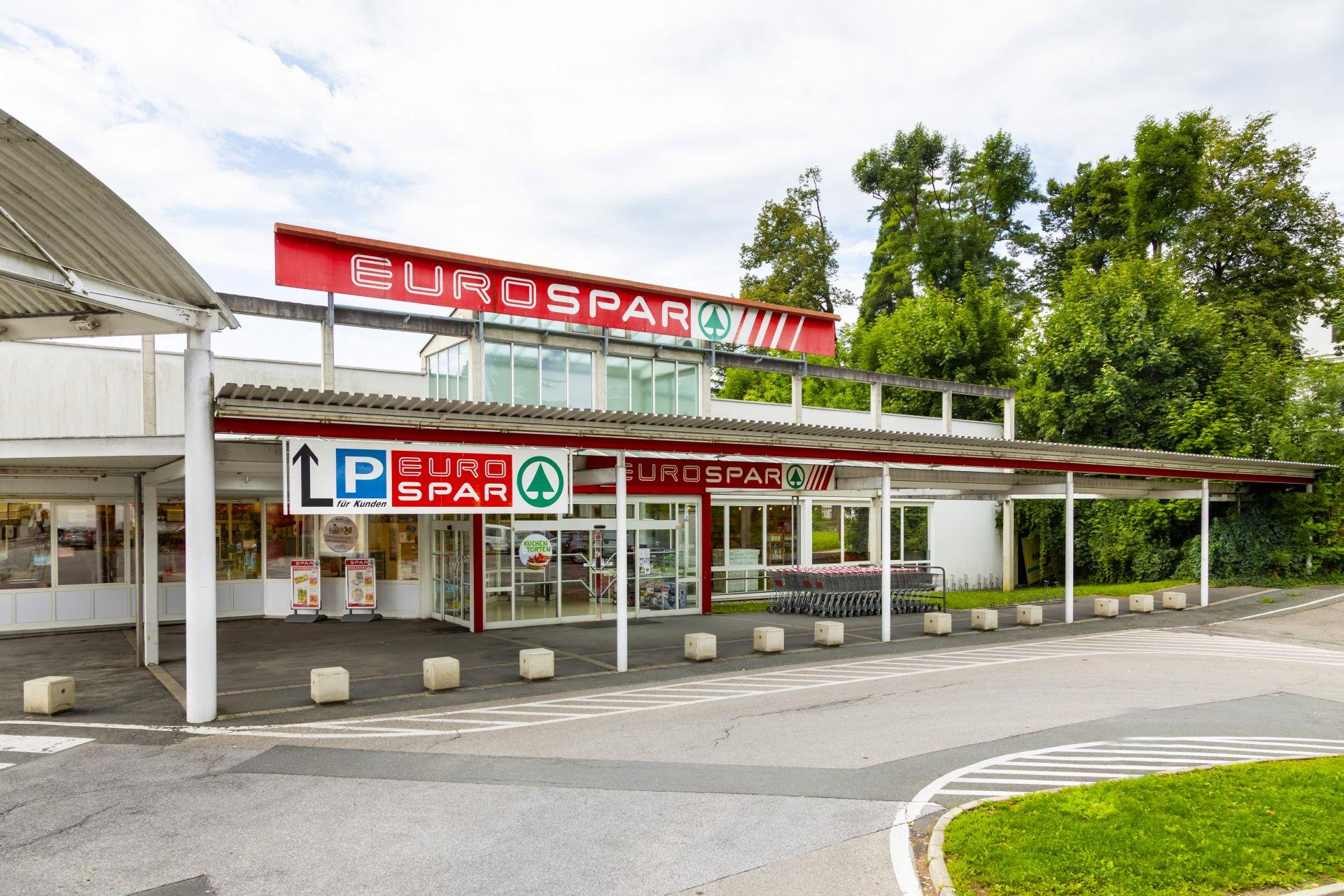 Regionen Pomurje und Voitsberg kooperieren - Voitsberg