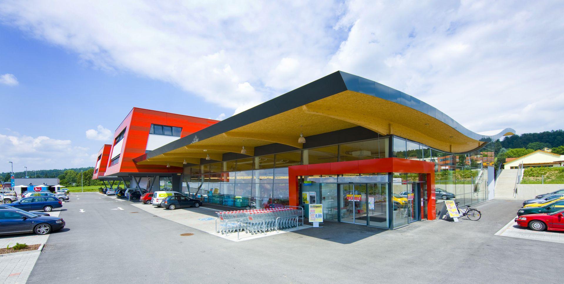 Hart bei Graz - Informationen