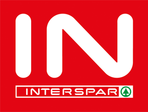 INTERSPAR-Hypermarkt Hollabrunn