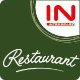 INTERSPAR-Restaurant Innsbruck, Sillpark